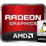 AMD Radeon Software for Linux 20.30 lançado com suporte para Ubuntu 20.04.1 LTS
