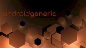 Android Generic Project permitirá portar ROMs personalizadas para o PC