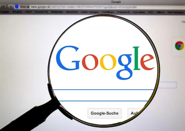 Apple pode abandonar o Google e criar seu próprio mecanismo de busca