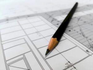 Apps compatíveis com Linux para arquitetos e designers de interiores