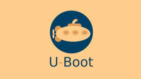 U-Boot agora oferece suporte ao sistema de arquivos SquashFS