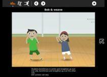 Como instalar o app de dança Swift Feet no Linux via Flatpak