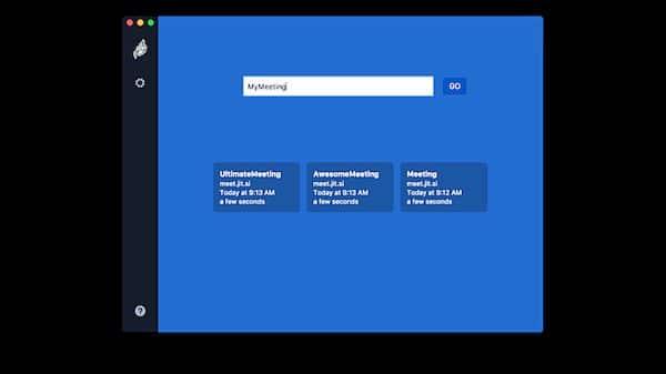 Como instalar o app de videoconferências Jitsi Meet no Linux via Flatpak