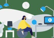 Como instalar o assistente de voz Mycroft AI no Linux via Snap