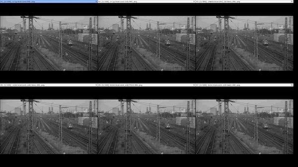 Como instalar o avançado visualizador de imagens VPV no Linux via Snap