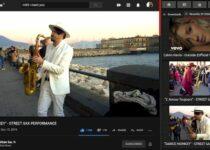 Como instalar o cliente YouTube Red App no Linux via Snap
