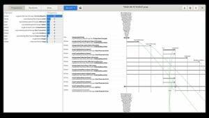 Como instalar o gerador de diagramas do D-Bus Bustle no Linux via Flatpak