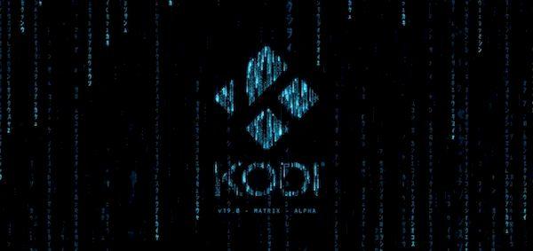 Como instalar o Kodi 19 alpha no Ubuntu e derivados