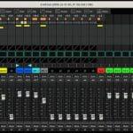 Como instalar o mixer X Air Edit no Linux via Flatpak