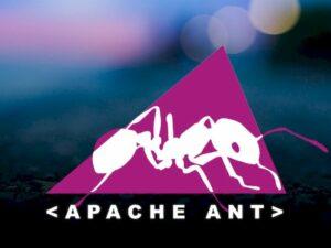 Como instalar o poderoso Apache Ant no Linux via Snap