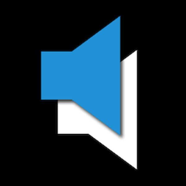 Como instalar o script Audio Switcher no Linux via Snap