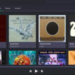 Como instalar o Streaming music player Nuclear no Linux via Flatpak
