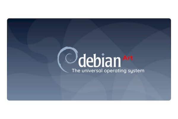 Concurso de arte do Debian 11 já está aberto para inscrições