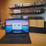 Elementary OS 6 Early Access Builds já estão disponíveis para download