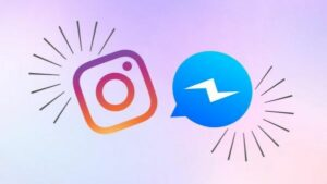 Facebook Messenger e Instagram Direct se fundirão no Android e iOS