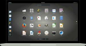 GNOME 3.36.5 lançada com várias melhorias e correções de bugs