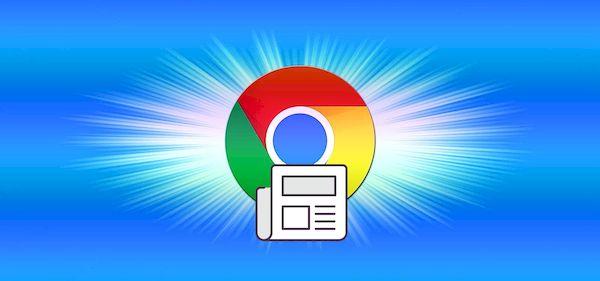 Google Chrome avisará os usuários ao enviar formulários não seguros