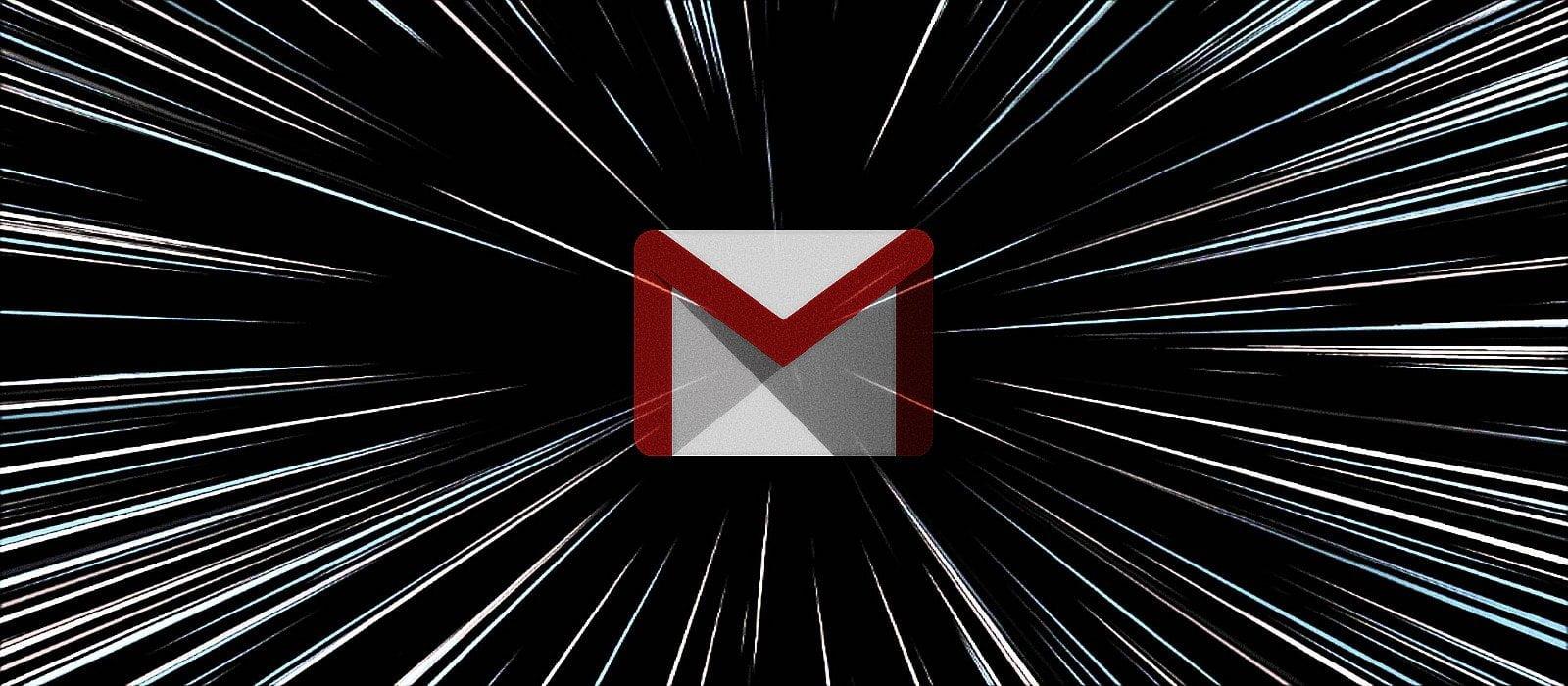 Google corrigiu o bug do Gmail que permite que invasores enviem e-mails falsos