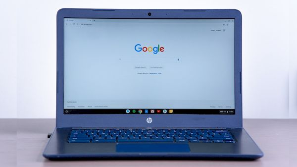 Google explicou como trará aplicativos do Windows para o Chrome OS