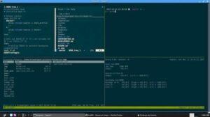 IceWM 1.8 lançado com melhorias no aspecto visual e correções de bugs