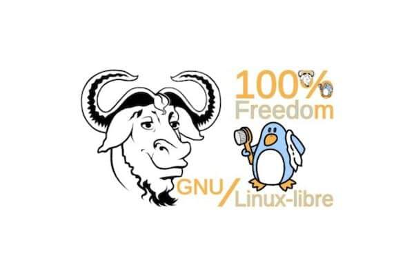 kernel GNU Linux-Libre 5.8 lançado – Confira as novidades e baixe