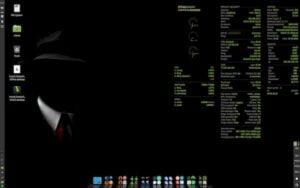 Kodachi Linux 7.2 lançado com base no Xubuntu 18.04 LTS