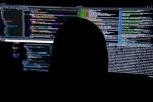 Linux é o novo alvo do malware Lucifer DDoS! Entenda!