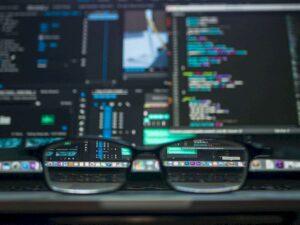 Project Freta - Microsoft lançou projeto para tornar sistemas Linux mais seguros