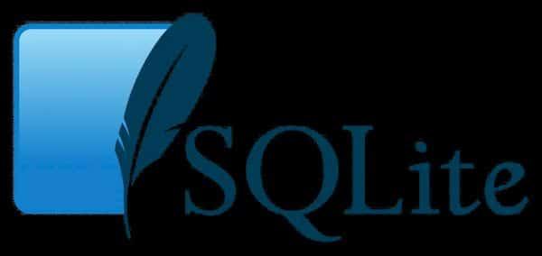 SQLite 3.33.0 lançado com um aumento do tamanho máximo do banco de dados