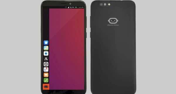 Ubuntu Touch OTA-13 terá suporte para vários novos dispositivos