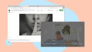 Vivaldi 3.2 lançado com um botão mudo no modo Picture-in-Picture e mais