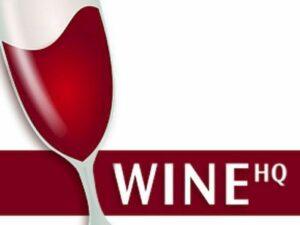 Wine 5.0.2 lançado com correções para vários jogos e aplicativos do Windows