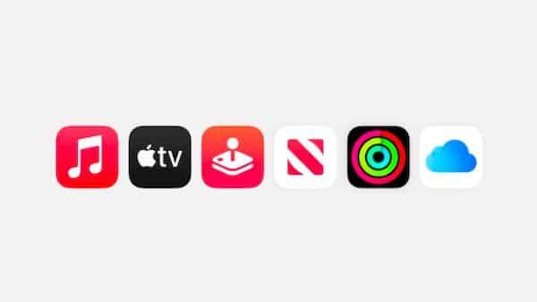 Apple lançou o pacote de assinaturas Apple One! Conheça!