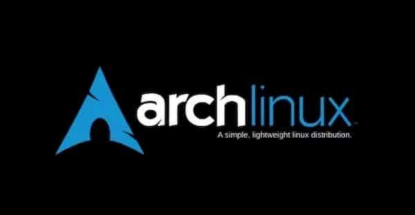 Arch Linux 2020.09.01 lançado com o kernel Linux 5.8.5, atualizações e correções