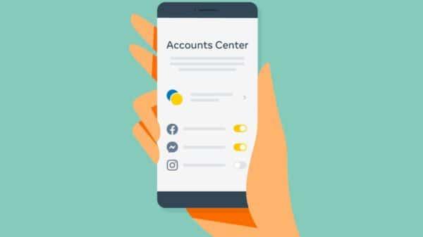 Facebook Accounts Center permite Super Sync com Instagram, Messenger