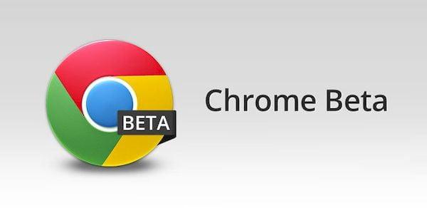 Chrome 86 Beta ativa a API Native File-System por padrão e traz WebCodecs