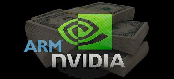 Cofundador da empresa rejeita a aquisição e diz: Devemos salvar a ARM