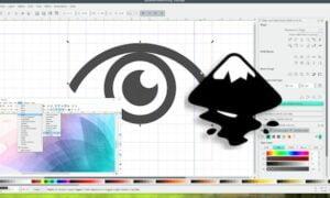 Como instalar a versão mais recente do Inkscape no Linux via AppImage