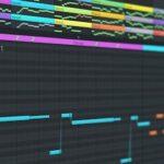 Como instalar o editor de música para NES FamiStudio no Linux