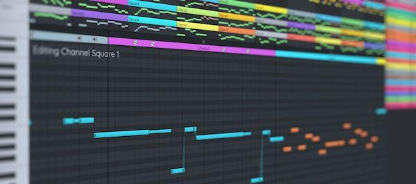 Como instalar o editor de música para NES FamiStudio no Linux via Flatpak