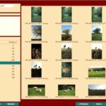 Como instalar o gerenciador de notas PhotoNoteBook no Linux via Snap