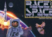 Como instalar o jogo Race into Space no Linux via Flatpak