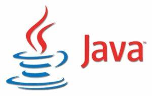 Como instalar o Oracle Java 15 no Ubuntu, Debian e derivados