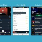 Como instalar o player de músicas Headset no Linux via Snap