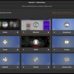 Como instalar o reprodutor MellowPlayer no Linux via Flatpak