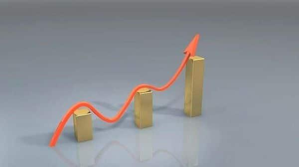 Dicas para usar técnica de Price Action no mercado Forex