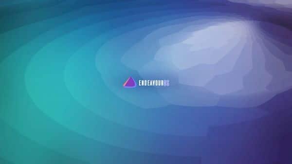 EndeavourOS 2020.09.19 lançado com kernel 5.8 e mais