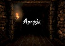Estúdio Frictional Games liberou o código do game Amnesia