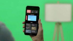Google lançou o Android 11 para telefones Pixel e outros