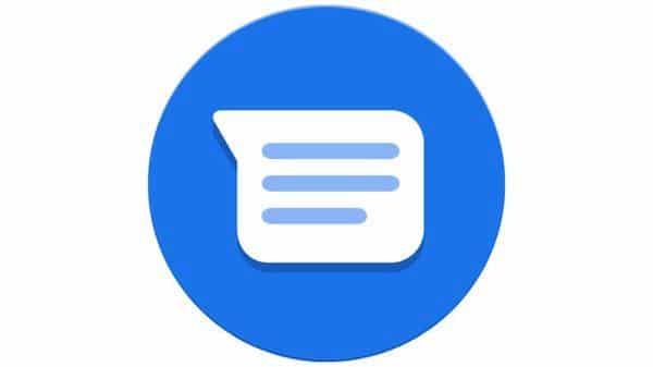 Google Mensagens excluirá automaticamente as suas OTPs após 24 horas